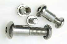 fasteners04