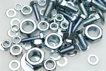 fasteners10